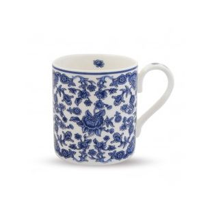 Купить Кружка THE TRIUMPH OF DELFT FLORAL MUG