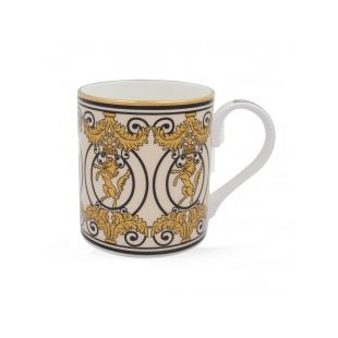 Купить Кружка KENSINGTON PALACE GATES MUG