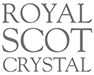 Royal Scot Crystal